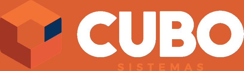 CUBO Sistemas